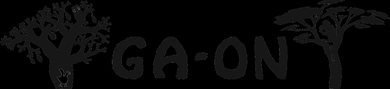 GA-ON