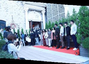 湘南コレクションの写真5