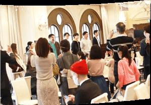 湘南コレクションの写真6